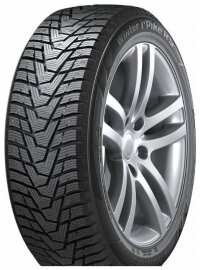 Hankook Tire Winter i*Pike RS2 W429